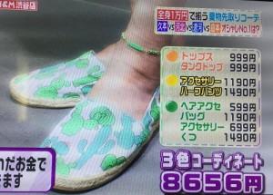 3色ショッピング0612 (18)