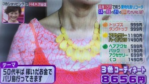 3色ショッピング0612 (20)