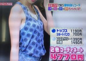 3色ショッピング0612 (8)