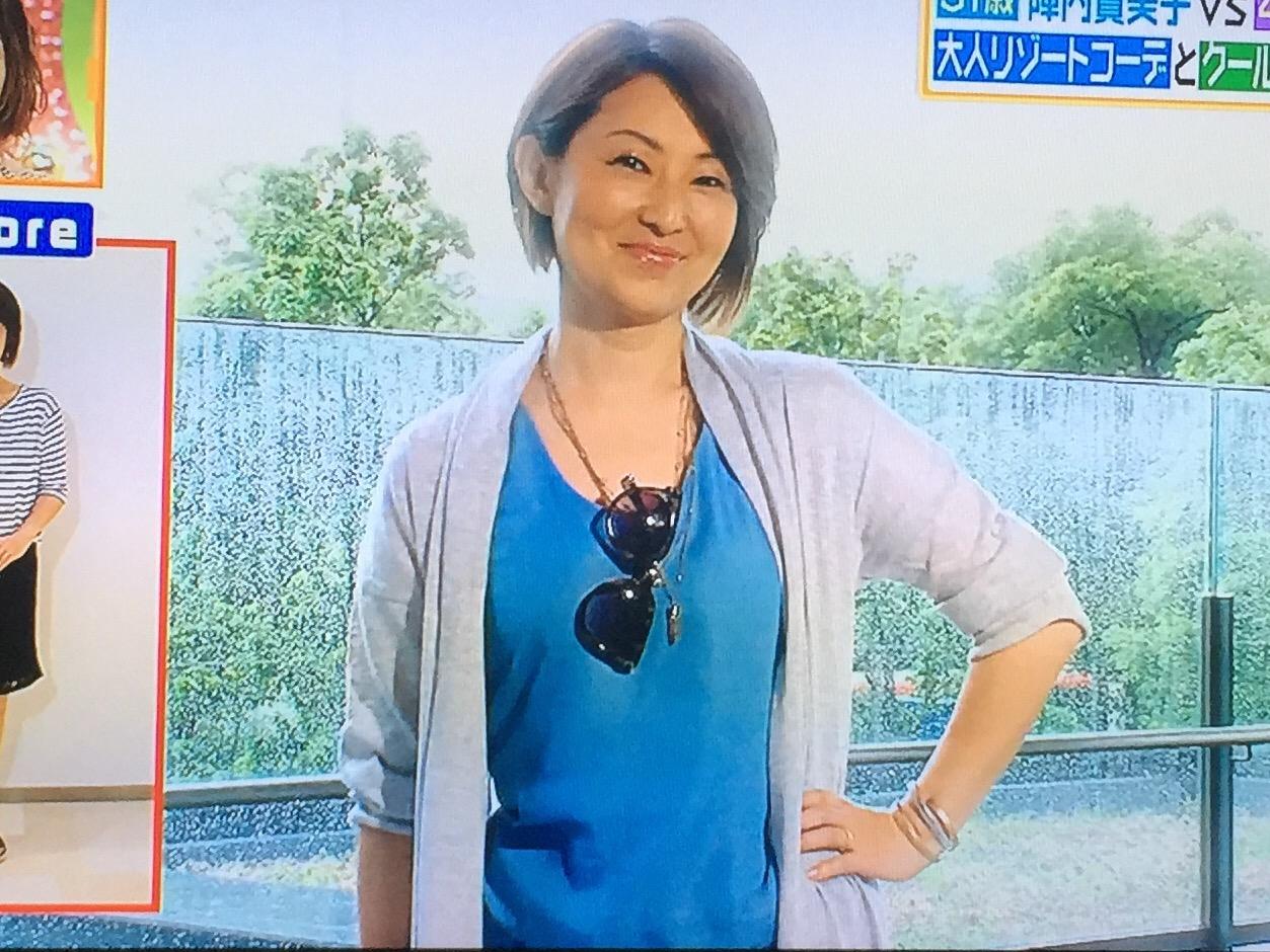 離婚 小島 奈津子