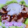 6月24日【ミヤネ屋】絶品煮豚のレシピ!林シェフ直伝の愛のスパルタ料理塾の作り方